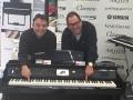 KeyboardCoaching14
